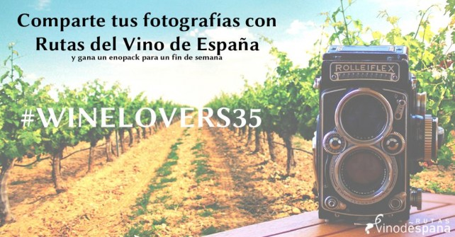 #WineLovers35